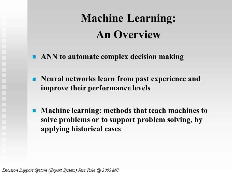 acm complexity computational dissertation distinguished learning machine The computational complexity of machine learning phd thesis, harvard university center for research in computing technology phd thesis, harvard.