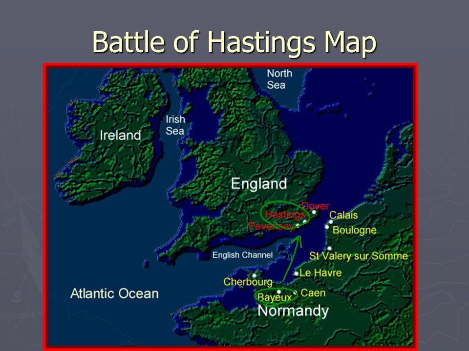 England and France Develop. England (Early Invasions ... on hastings england united kingdom, hastings uk map, hastings nz new zealand map, hastings mn on map, hastings nebraska city street map, hastings located on a map,