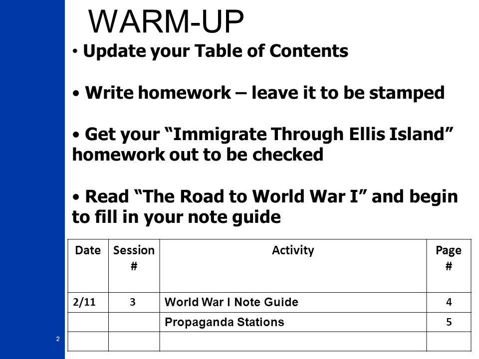 problems for essay topics nursing informatics