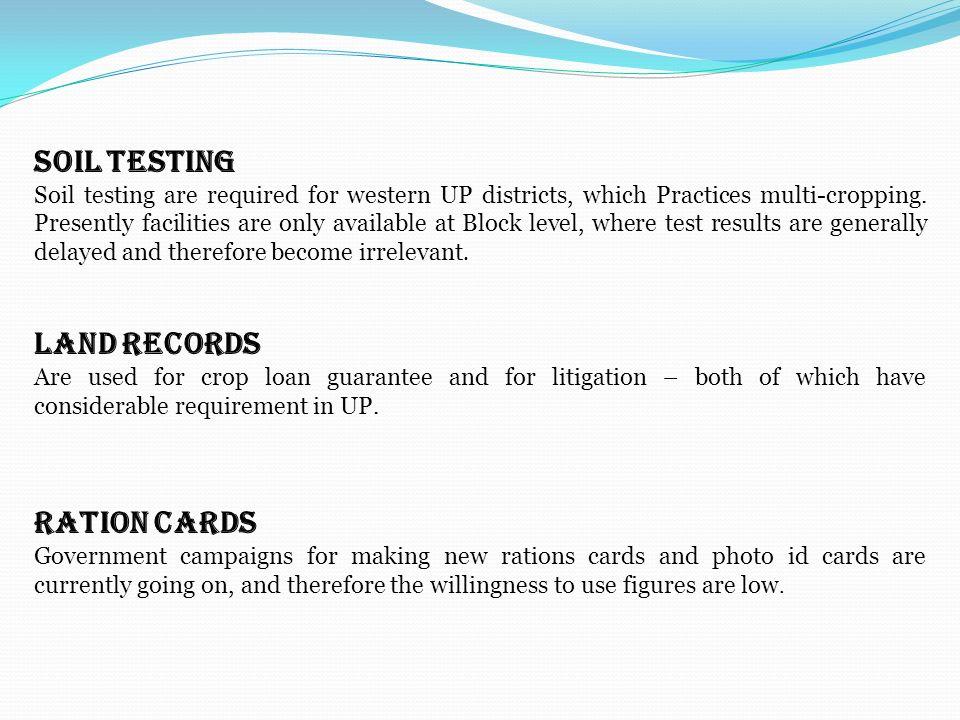 E District Services Birth Certificate Death Certificate