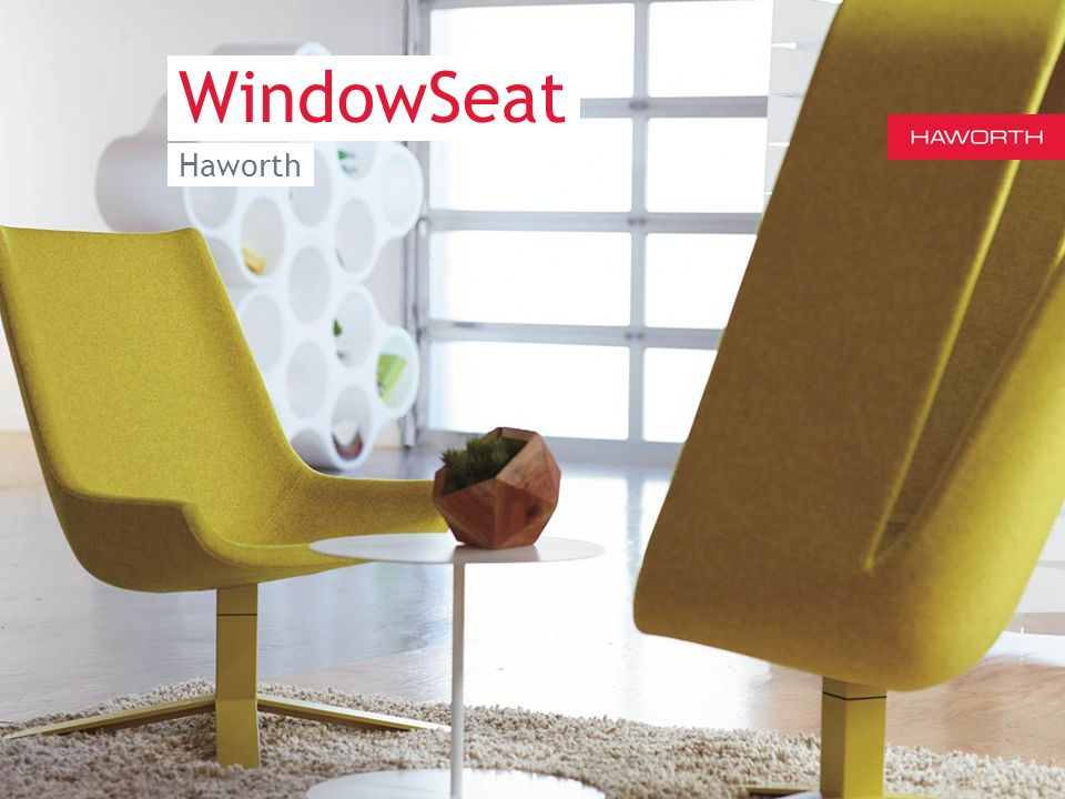 Phenomenal Haworth Windowseat March 13Th 2014 Berlin A Room Within A Ibusinesslaw Wood Chair Design Ideas Ibusinesslaworg