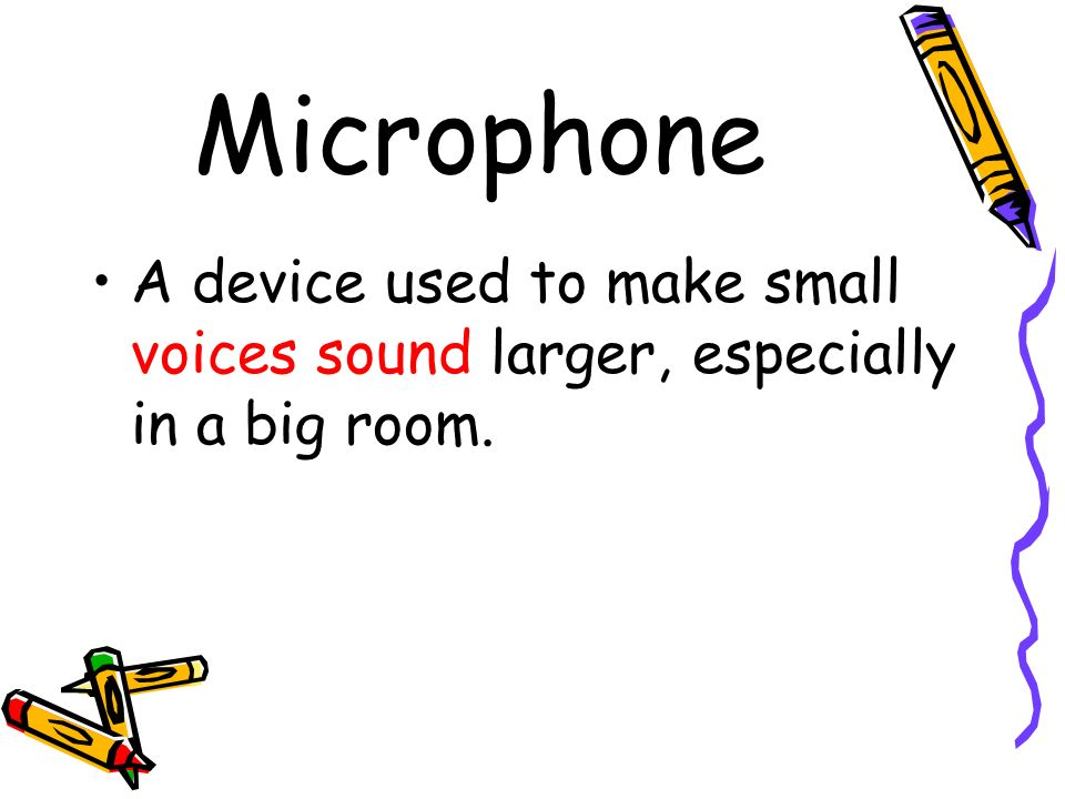 ROOT WORDS Phon, Phono, Phone = sound, voice  Cacophony Harsh sounds