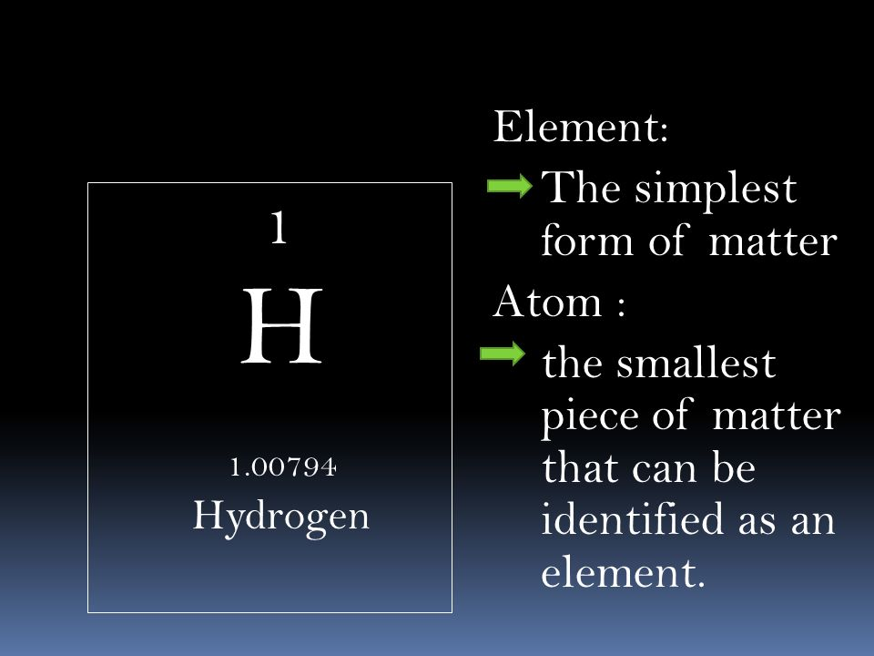 Webelements a periodic table on the web periodic table of elements table of elements videos interactive periodic 2 1 urtaz Gallery