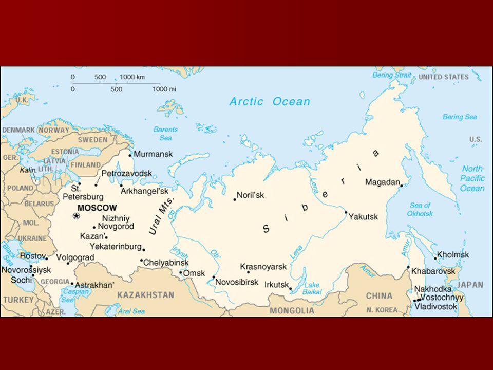 Korea Amp Russia Ukraine Map on georgia-russia map, black sea map, ukraine syria map, kiev ukraine map, ukraine regions map, ukraine cities, ukraine soviet union history, ukraine capital, ukraine map crimea, big russian ukraine map, ukraine map in english, ukraine world map, europe map, ukraine crimean peninsula map, ukraine hungary map, ukraine georgia map, ukraine global map, odessa ukraine map, ukraine israel map, lviv ukraine map,