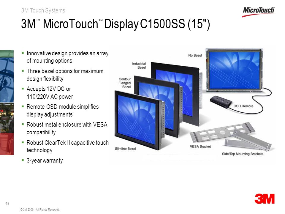 MT7 3M TOUCH DRIVERS FOR WINDOWS DOWNLOAD