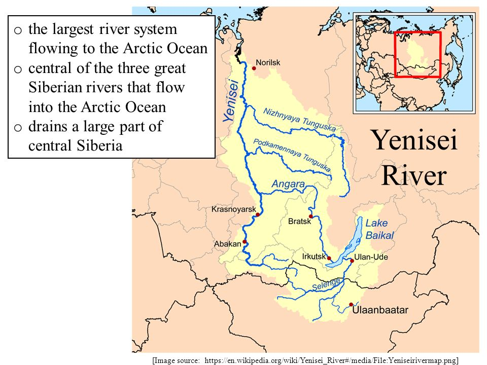 Chapter 17:1 Natural Environments [Image source: - ppt download on euphrates river map, yenisey river map, hudson bay on world map, china world map, altai mountains world map, white sea world map, orinoco river map, siberia world map, maritsa river on map, yucatan peninsula on world map, iraq world map, danube world map, amu darya world map, ural mountains world map, philippines world map, yangtze world map, appalachian mountains on world map, japan world map, caucasus mountains world map, sea of okhotsk world map,