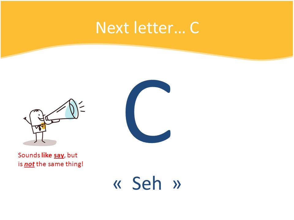 Día 1: El Alfabeto Spanish Alphabet!  Spanish Alphabet Looks