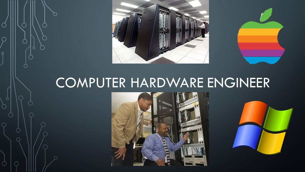 computer hardware engineer 2100 nasa gov ppt download