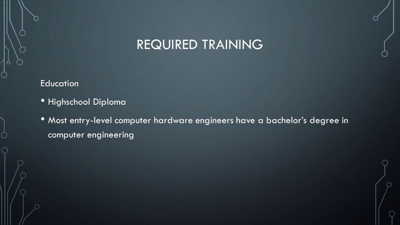 COMPUTER HARDWARE ENGINEER 2100 × nasa.gov. - ppt download