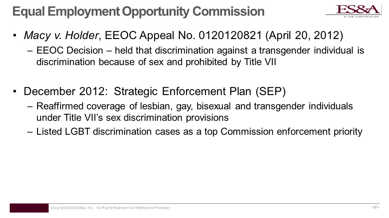 Envision strategize and actualize handling sexual orientation and 11 copyright publicscrutiny Choice Image