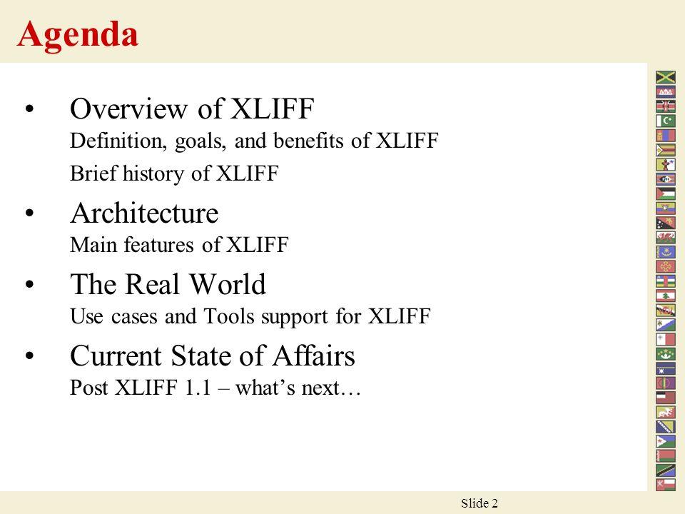 Xliff validator online dating