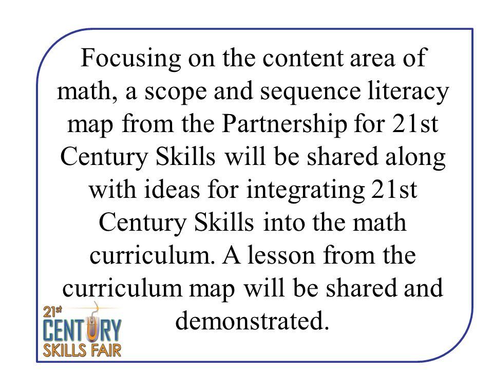 Math Math Communication January 21, 2010 ESU#3 Facilitated