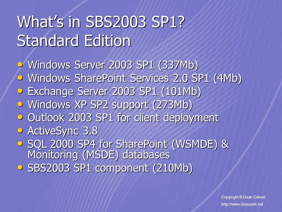 Descargar y instalar sql server 2000 youtube.