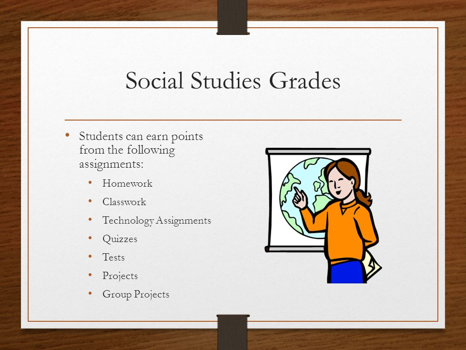 write junior high essay Portfolio essay examples junior high october 21, 2018 what is biography essay graphic organizer writing an essay thesis latex visit an exhibition essay penang free online essay to read planners best books essay zadie smith the internet sample essay life easier.