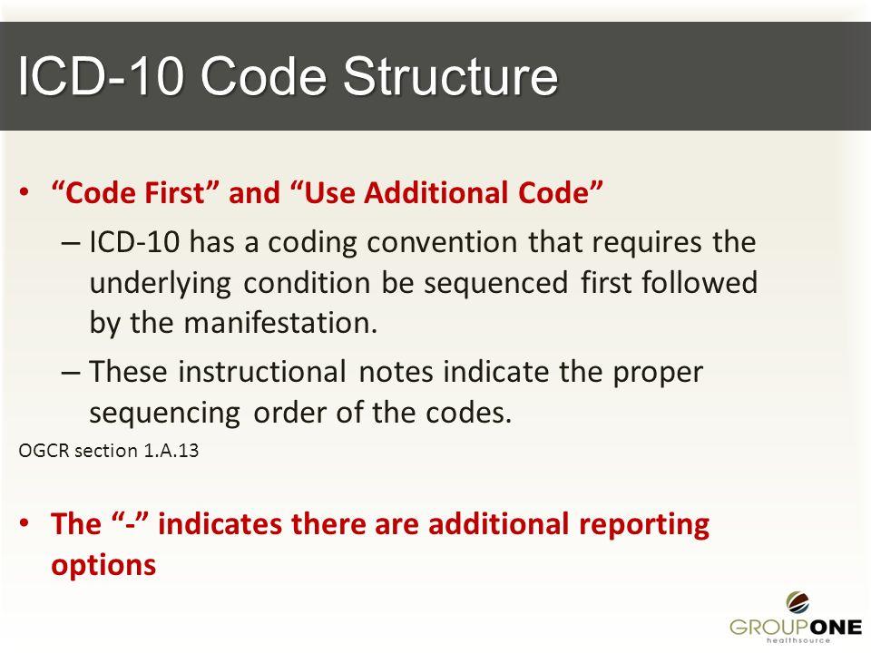 icd 10 code for bradycardia in pregnancy
