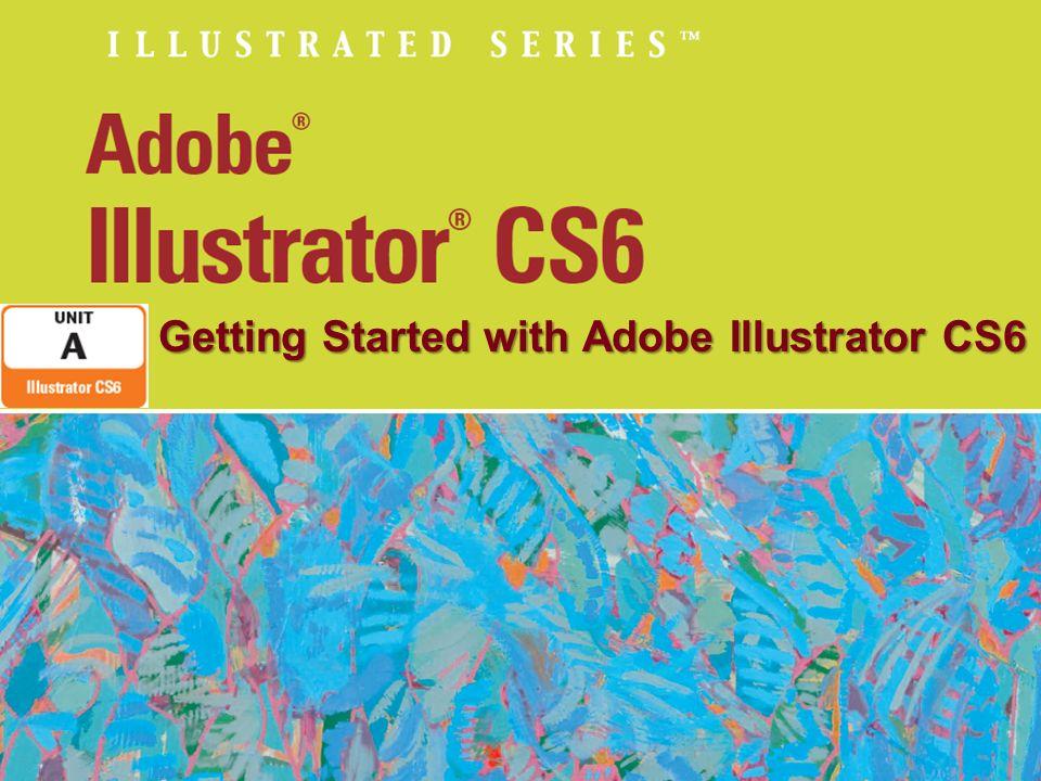 adobe illustrator cs6 software