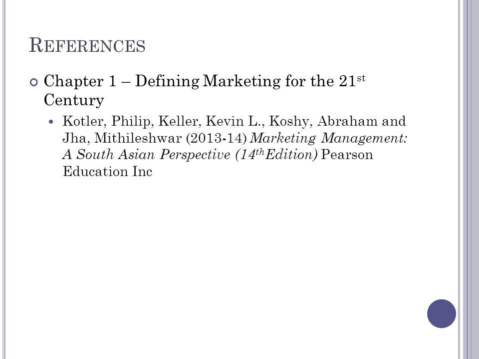 Marketing Management Kotler Keller 13th Edition Pdf