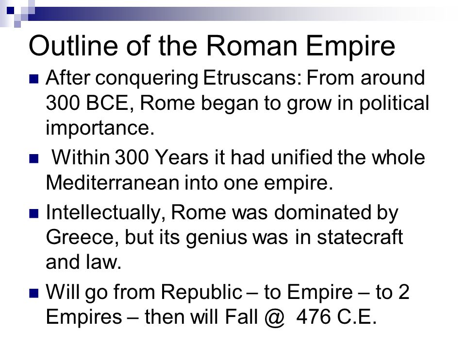 The Roman Empire After Exam Pick Up 4 Atlas Worksheets For. Outline Of The Roman Empire After Conquering Etruscans From Around 300 Bce Rome Began. Worksheet. Roman Empire Worksheets At Clickcart.co