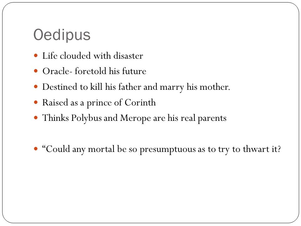 oedipus the king full text with line numbers