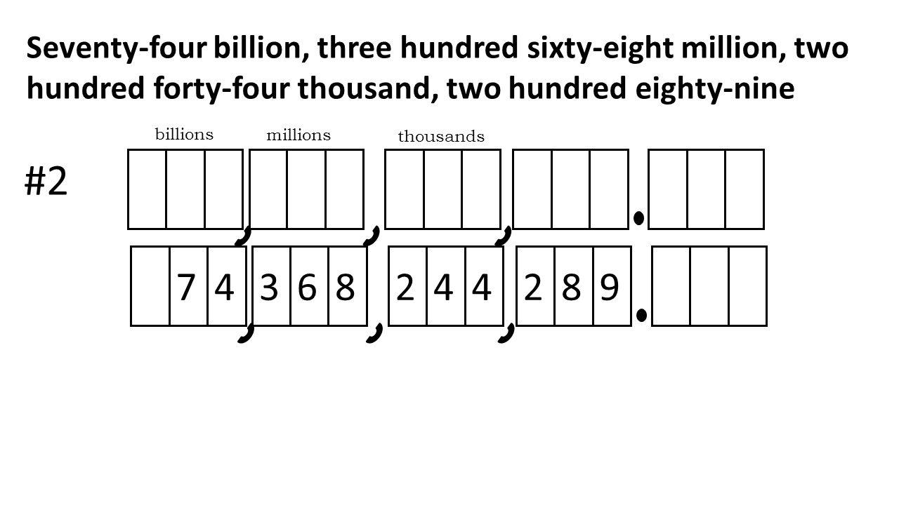 Sixty-three million, two hundred nineteen thousand, six