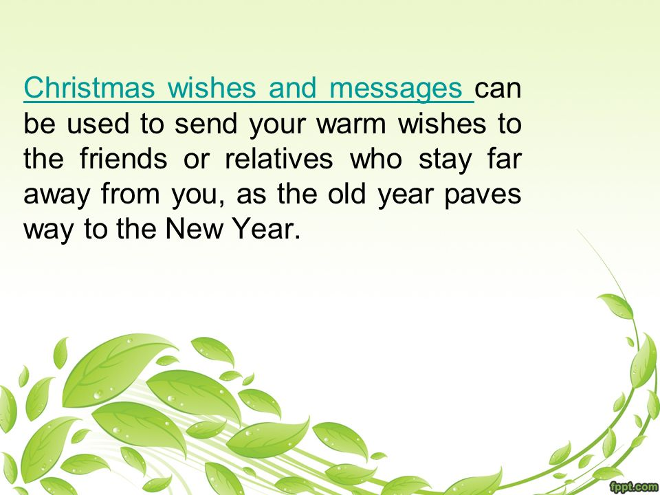 top 10 happy new year messages 5 christmas