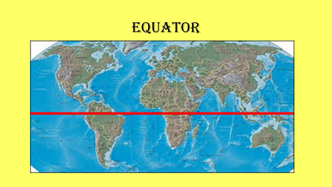 World geography continents oceans lightly shade all water light 4 equator gumiabroncs