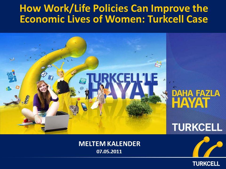 genç turkcell case study