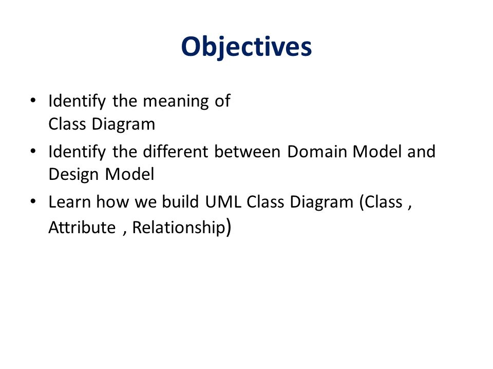 Class Diagram Chapter 21 Applying Uml And Patterns Craig Larman