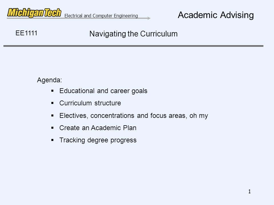 my academic and career goals My career goal, which i have slowly been working towards throughout my 2 years in college, is to become a special education teacher for elementary students i am currently signed up as double major in elementary and early childhood education and psychology in queens college.