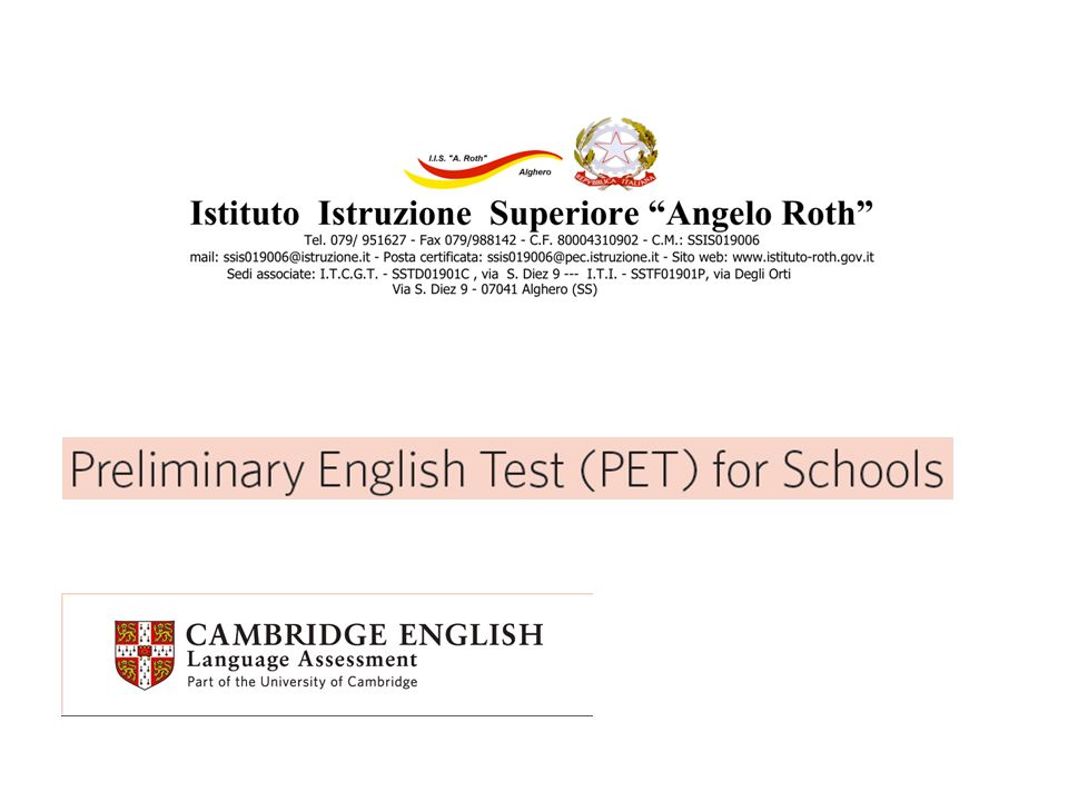 Certificate Of Proficiency In English C2 Certificate Of Advanced