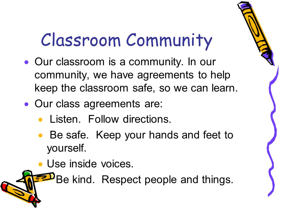 Mrs Malone Browns First Grade Class Welcome Parents Ppt Download