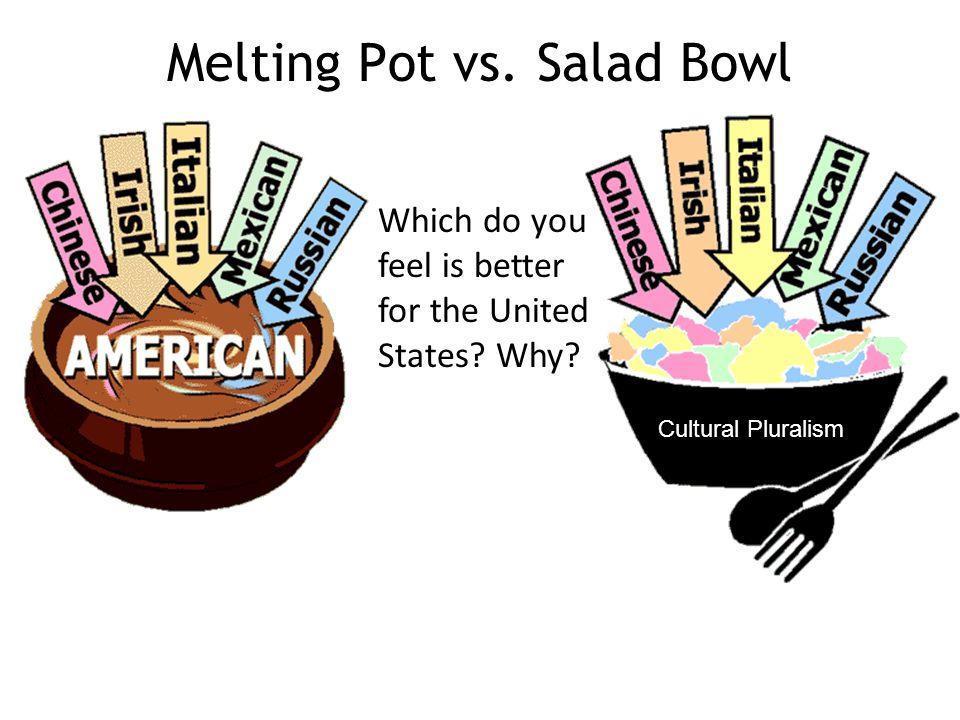america melting pot or salad bowl essay essay help lrtermpaperqtqa  america melting pot or salad bowl essay