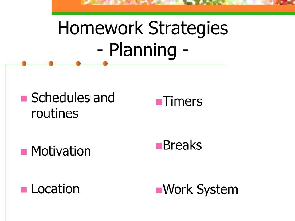 essay on planning and scheduling Introduction highway construction scheduling and planning is a complex process for any person involved in highway construction project, the intimate knowledge of construction methods, materials, equipment, and historical production rates is a very important factor.