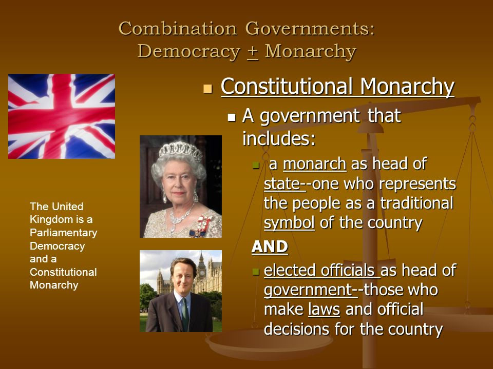 the difference between democratic government and Thus, the main difference between democratic and non-democratic government is the power vested in the common people power in a democratic system is vested in the people, but power in a non-democratic government is vested in the rulers.