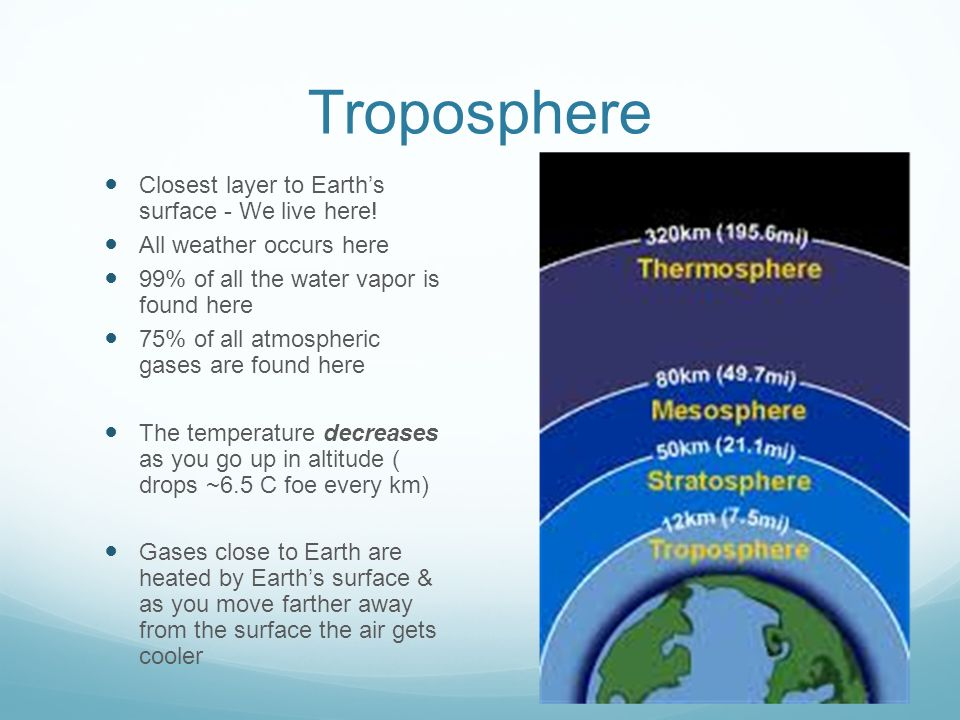 layers of the atmosphere the earth s atmosphere definition a thin