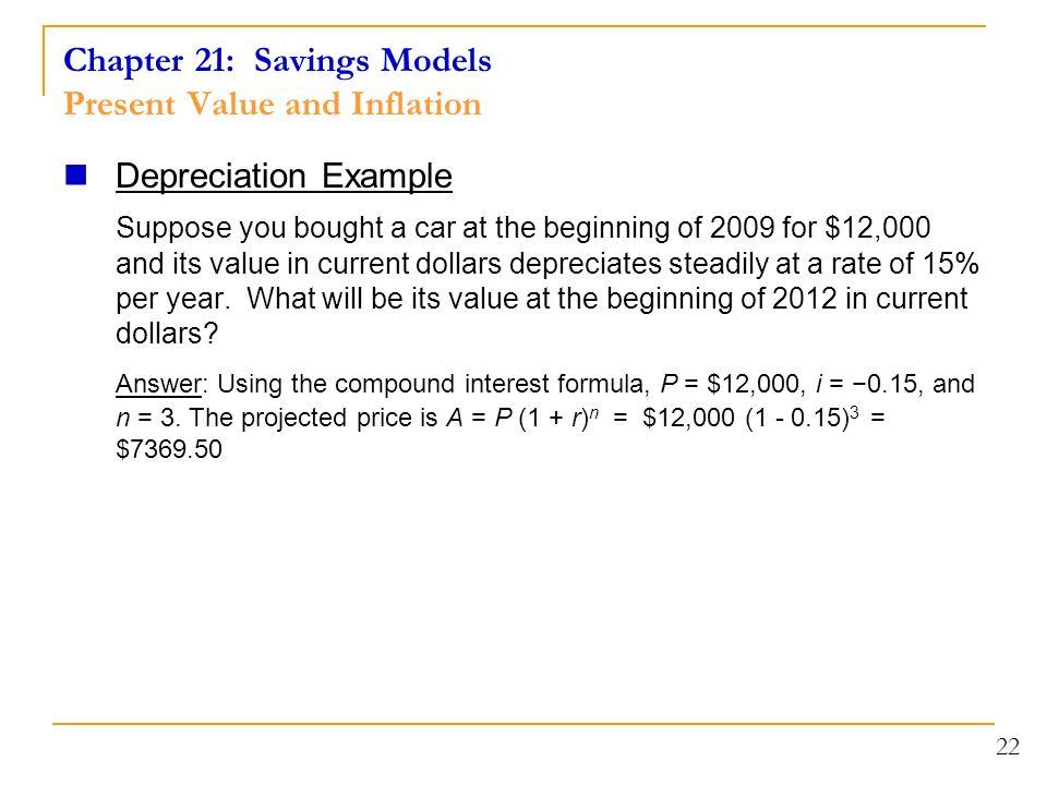 How much money should dr. Evil demand? Robert kaplinsky.