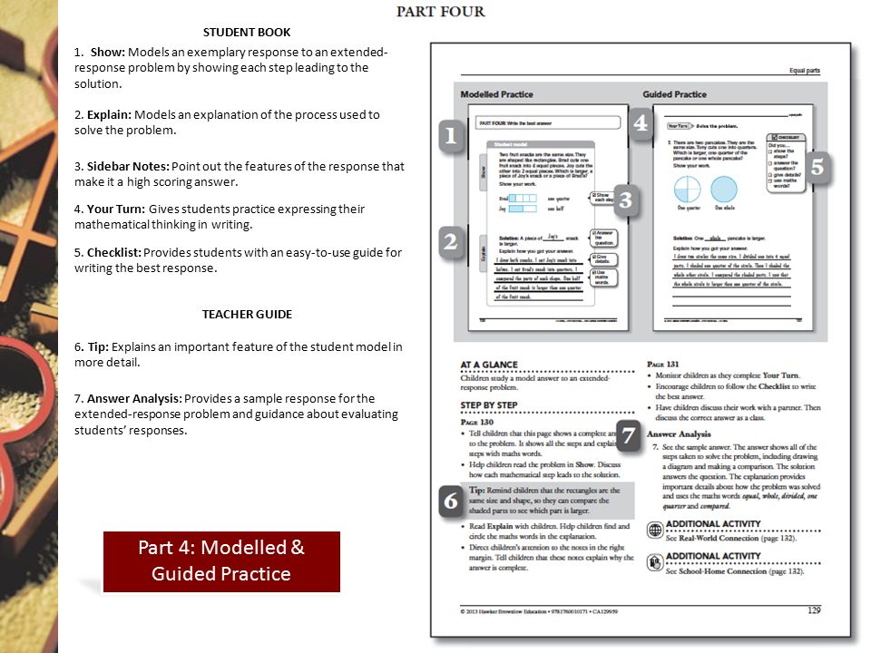 Assessment Extra Practice Instruction  Agenda 1 About the program 2