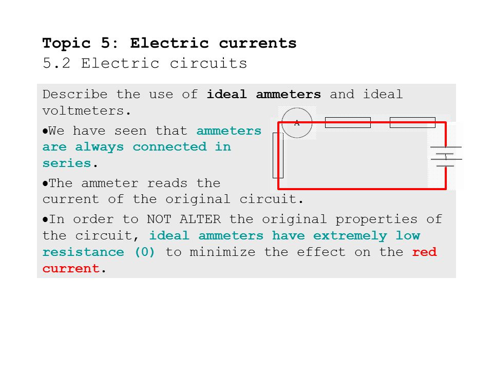 5 2 1define electromotive force describe the concept of internal rh slideplayer com