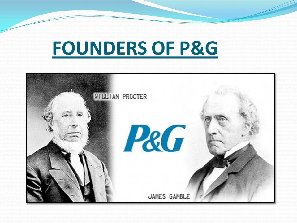 Procter & gamble history casino no deposit promo code