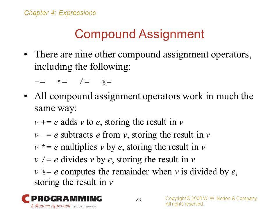 essay about computer disadvantages control