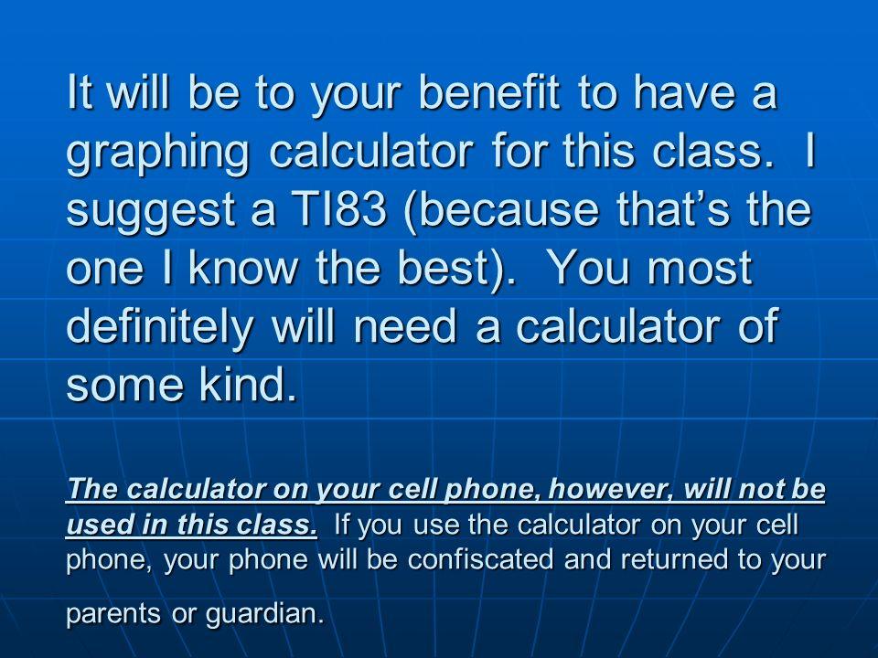 Probability and Statistics Mr  Walcutt E-110  Prerequisites Algebra