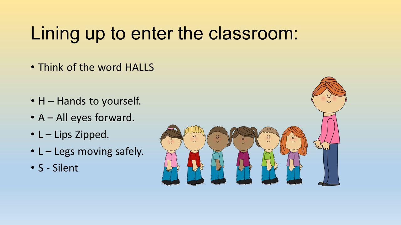 Welcome Back! Mrs. Marshall Pod B Room 2 6 th Grade English Language ... d9852a4f9bb22