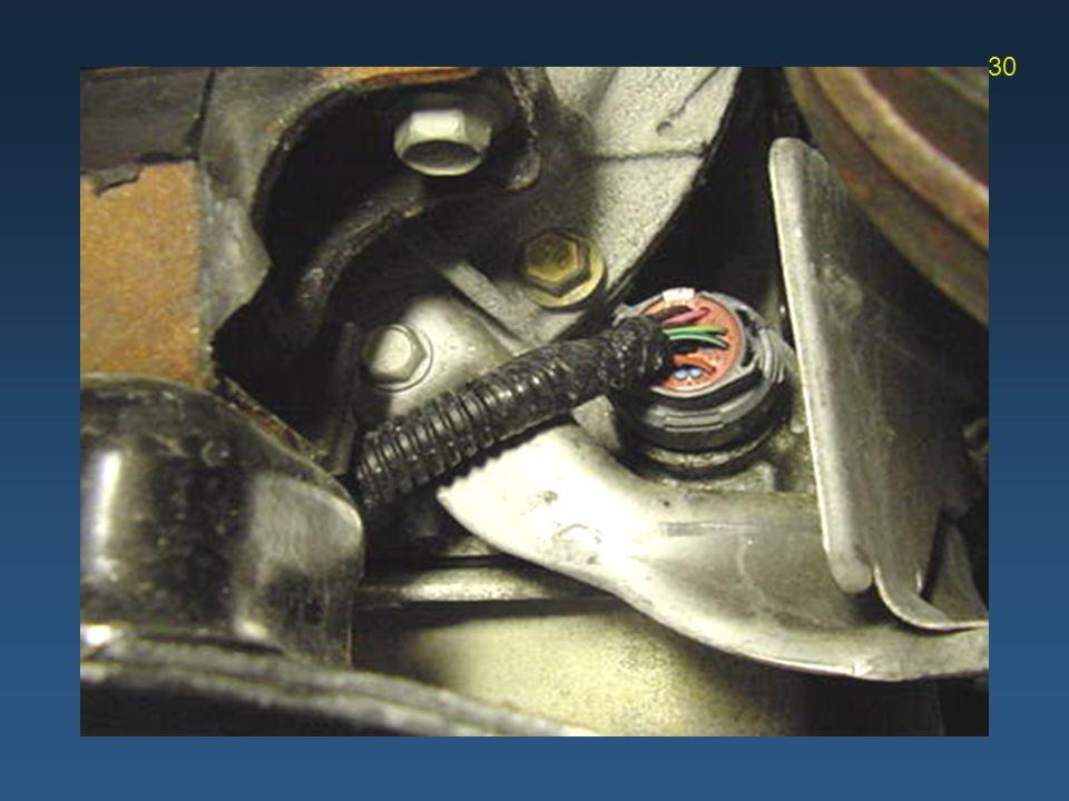 Copyright © 2003 General Motors Corporation  - ppt video online download