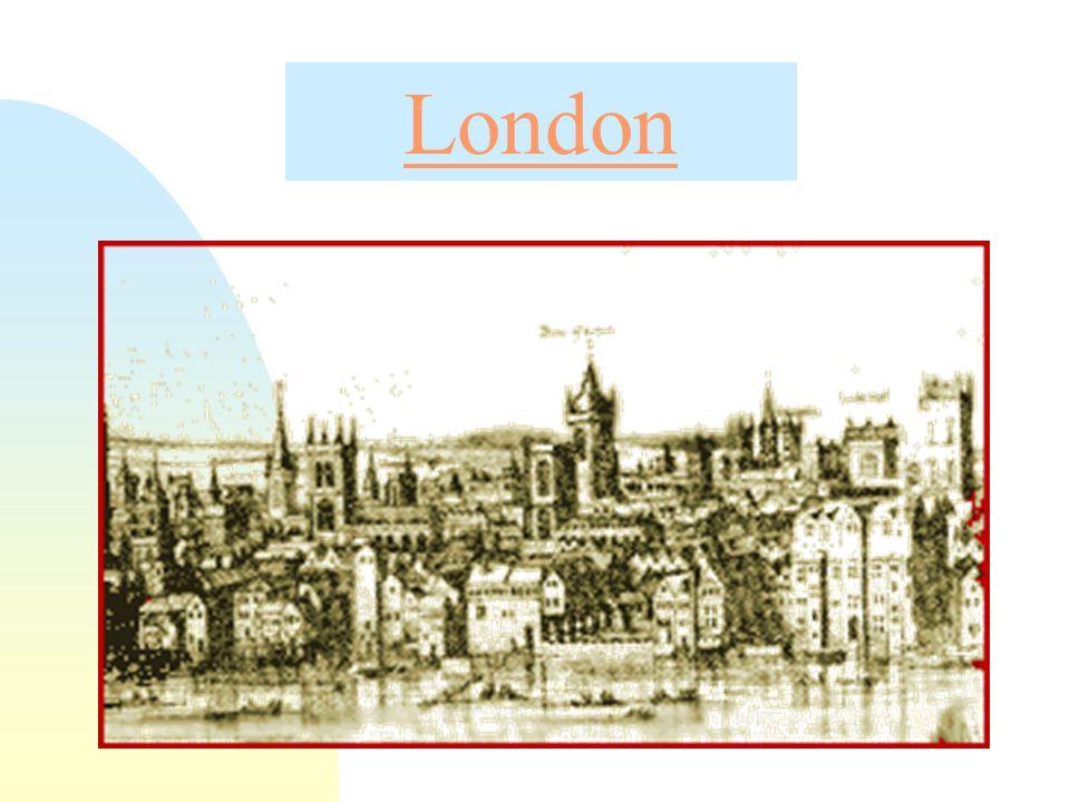 ENGLAND London Boyhood In Stratford Upon Avon N Born April 23 1564