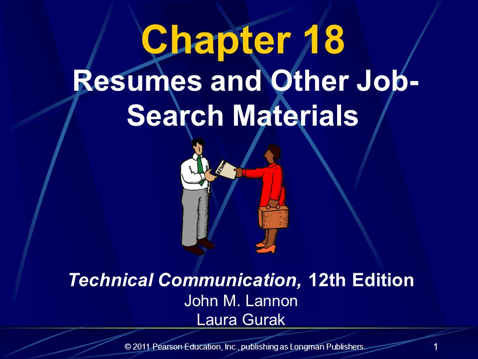 Test bank solution manual for technical communication (12th.