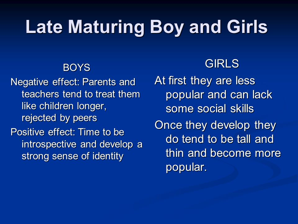 essay about late adulthood Latest blog posts the most compared among these phases are childhood and adulthood this is not only because these two phases are entirely opposite in terms physical attributes of the person himself, but also because of the number of other aspects which all seem to be on opposite sides.