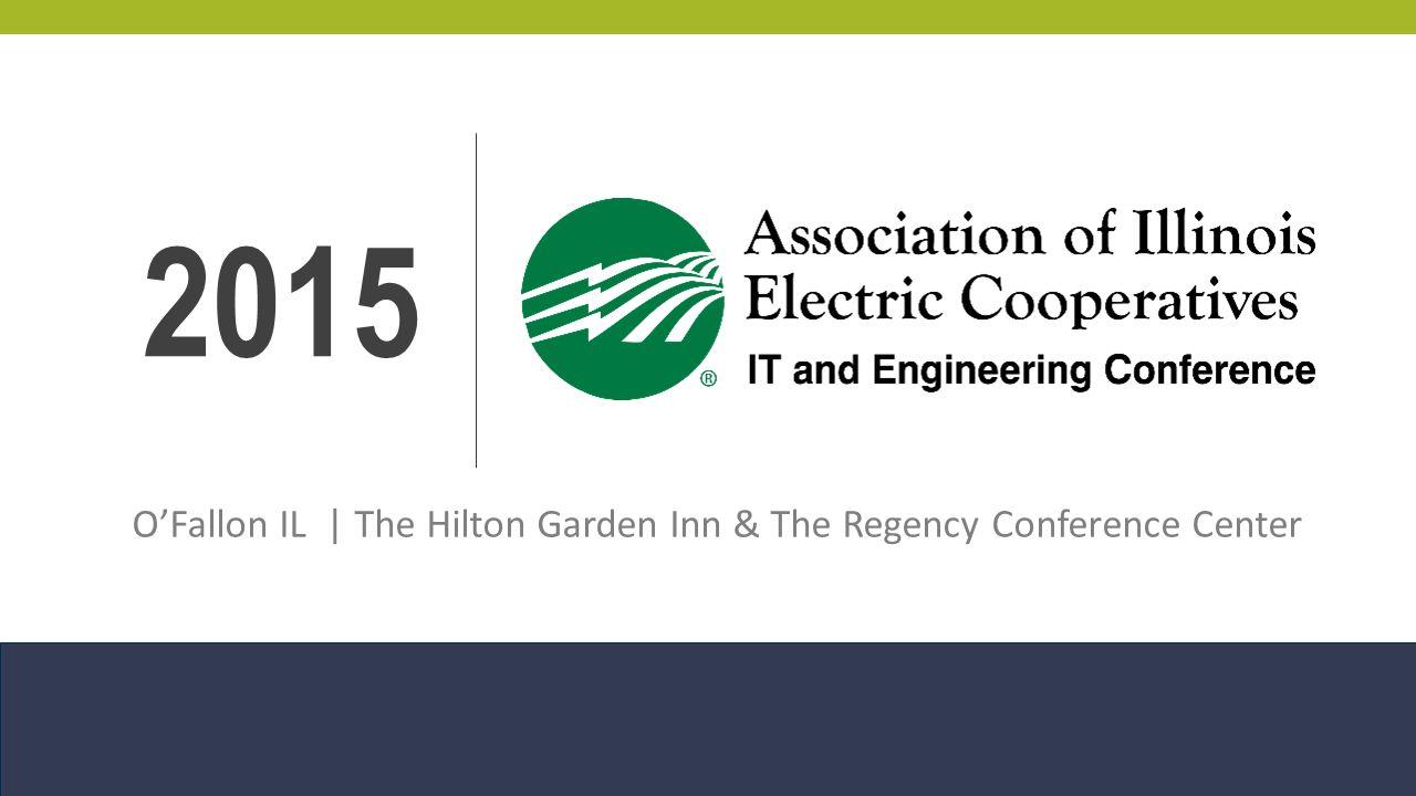 1 2015 Ou0027Fallon IL | The Hilton Garden Inn U0026 The Regency Conference Center
