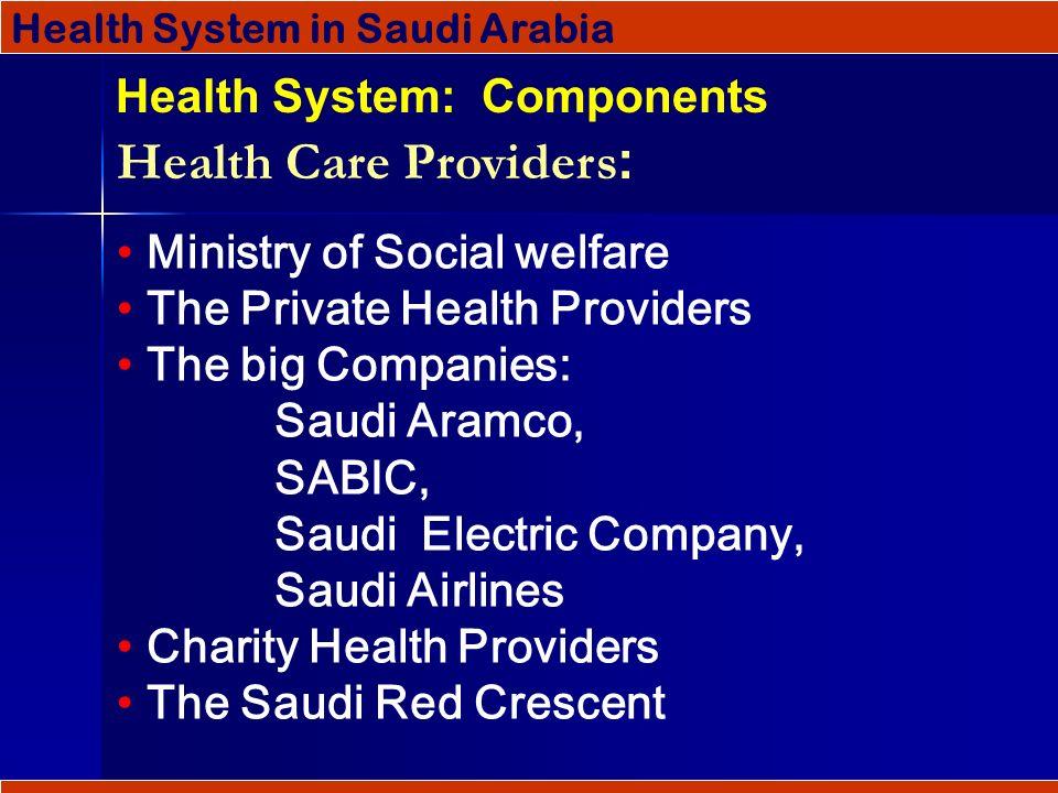 SaudiElectric