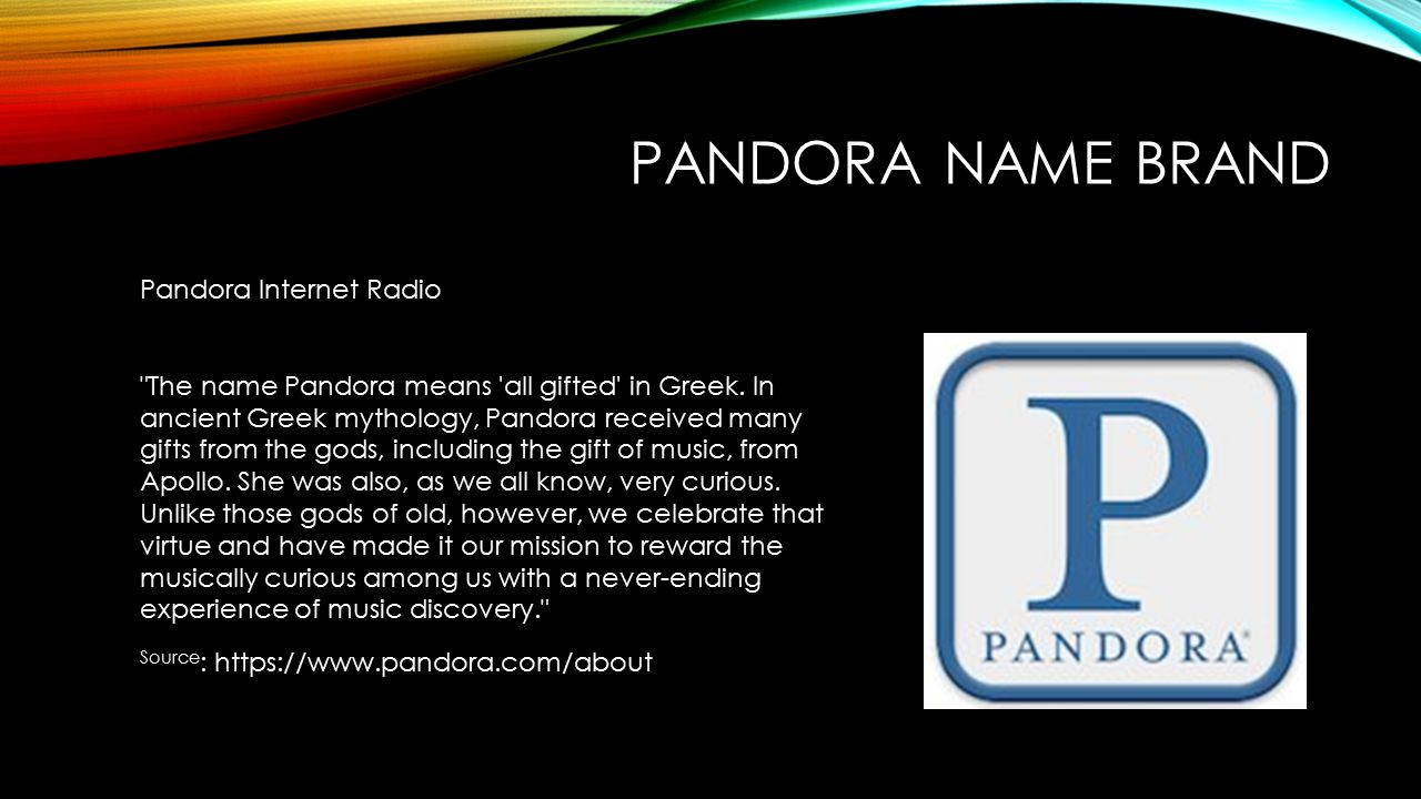 Pandora Her Story Comes From The Poem The Theogony And Works And