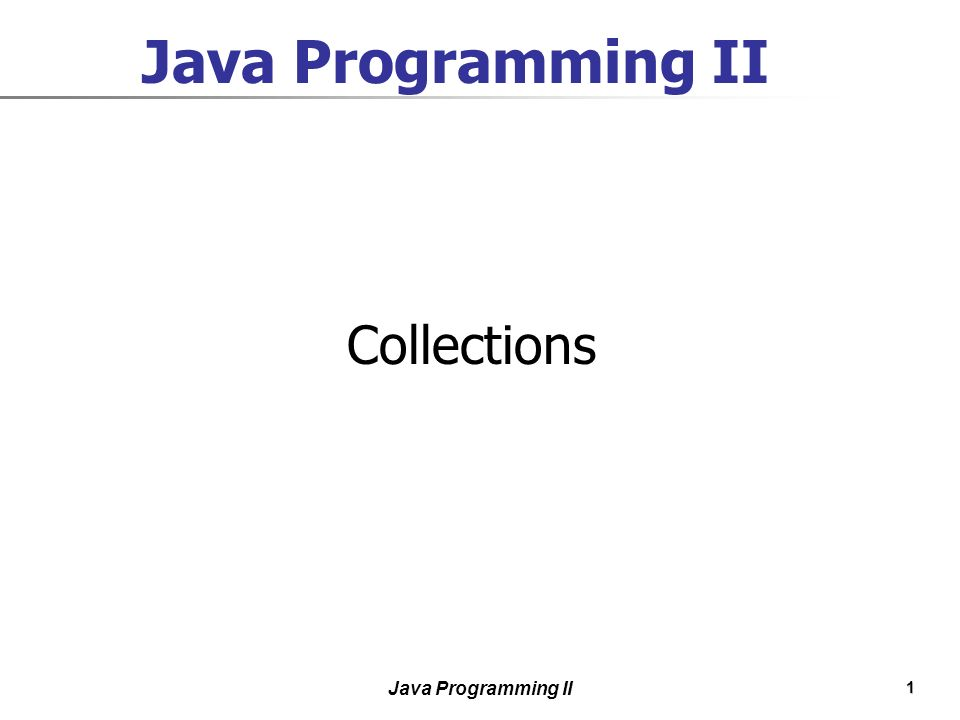 prg 421 java programming ii complete Individual assignment for this assignment, you will choose from the following options: option 1: retail calculator option 2: payroll application read the instructions in the university of phoenix material: gui components program located on the student website and select one option to.